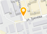 Спецмаш, ООО