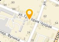 НПП УкрИнтерСервис, ООО