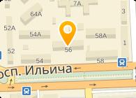 Кровельные Системы Донбасса FATRA, СП