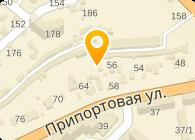 Лиго Сервис, ООО