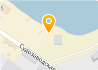 Судоходная компания Укрречфлот (Херсонский филиал), ПАТ