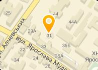 Интернет-магазин Бонапарт, ООО