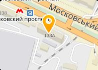 Буряченко и Ко, ЧП