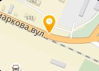 Фирма СИАТ-ЛТД, ООО