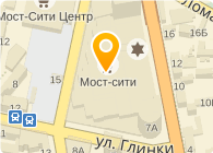 Аскон Украина, ООО