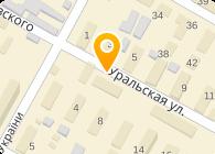 Машиностроительные заводы Украины, ООО