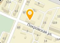 Ратибор V, ООО