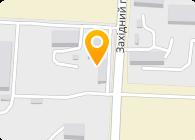 Белоцерковский машиностроительный завод Ферум, ООО