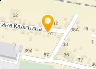 Фасма Сервис, ООО