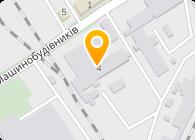 Энергонефтемаш, ООО