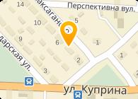 Производственая фирма Техмаш, ООО