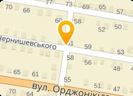 Станко Груп, ООО