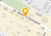Укрвостокиндустрия, ООО