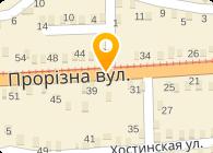 Инжинерная фирма Профит, ООО
