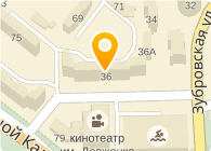Львов техно, ООО