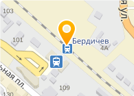 Стратейчук, ЧП