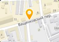Сварконтакт, ООО НПФ