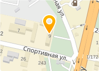 Харьковагроснаб, ООО