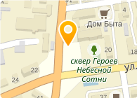 Зверев М.Н., СПД