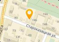 Макс и К НТП, ООО