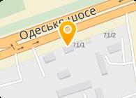Николаевспецсельхозмонтаж УПТК, ОАО