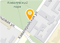 Сервис Авдеєв и Компания, ПО