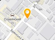 Электропромсервис, ООО