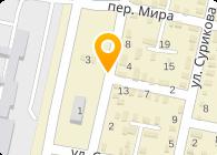 Насосный завод Азовэнергомаш, ООО