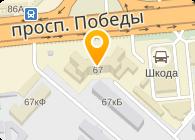 Экол Украина, ООО