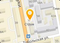"ООО ПП ""Термоизоляция"""