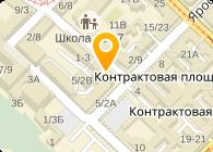 Metroshop, Интернет-магазин пневматического оружия