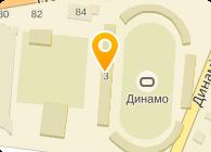 Охотсервис, ООО