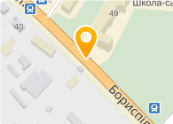 Бронетанковый завод, ООО