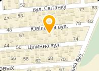 """Интернет-магазин """"Мульти Пупс"""""""
