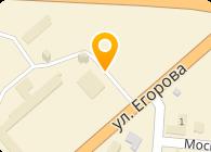 Чалый Р.А.,ЧП (магазин 'Артобстрел')