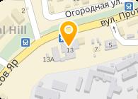 Партс Украина, (Partsukraine), ЧП
