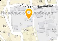 Интертрейд-Украина, ООО