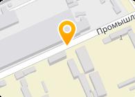 Агростимул, ООО