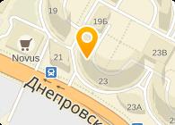 Укргезмеск, ООО