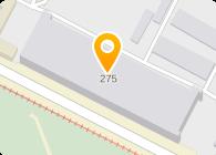 Торговый дом, ООО Харьковский тракторный завод (ХТЗ), ПАО