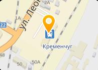 Глушители для нарезного оружия, ЧП Пенчук