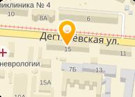 Лезо Груп, ООО