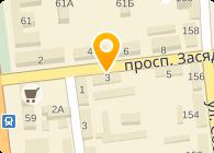 РКОМ (RCOM), ООО