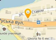 Украинская Оружейная Компания, ООО