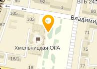 Интернет-магазин Удачных покупок, ЧП
