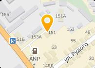 Интернет магазин Корсар (CORSAR), ЧП