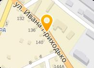 Крюковский вагоностроительный завод, ОАО
