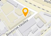 ТК Нитекс, ООО