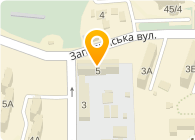Заброскова Ю.П. СПД