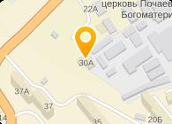 Украинский охотничий портал Ranger, ООО